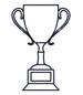 Trophy Shah Alam