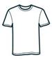 Oh! T-Shirt Printing T Shirt Shah Alam