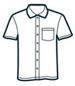 Printing Uniform Shah Alam