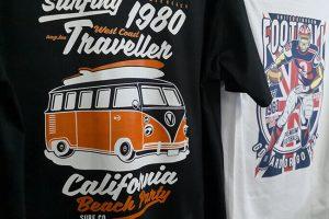 galeri gambar oh tshirt printing tshirt shah alam